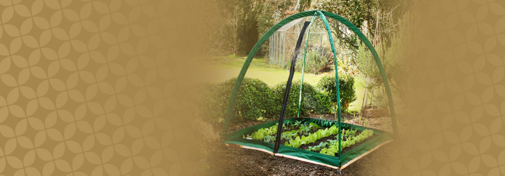 Trulux Greenhouses